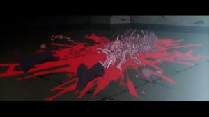 Bakemonogatari-01-02